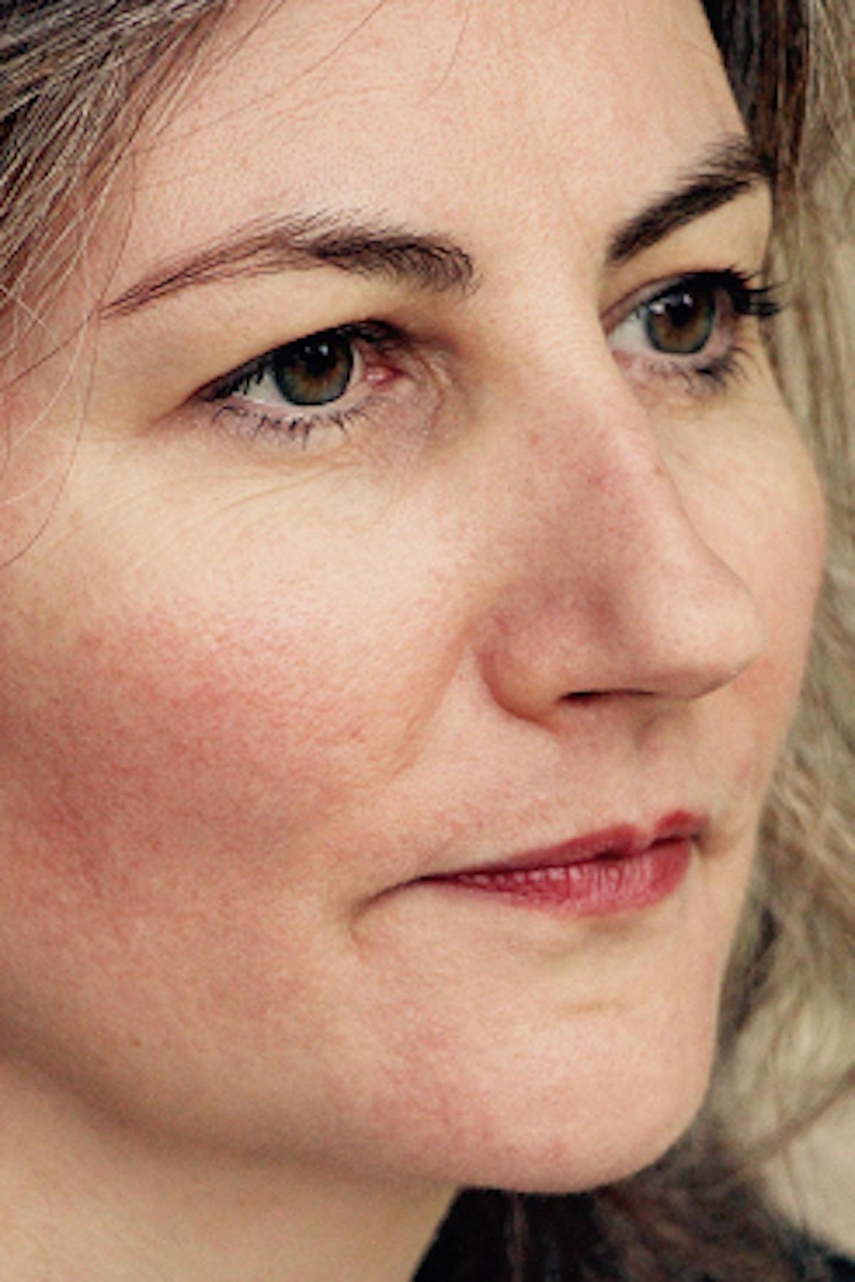 Esprits - Anna Nozière - TRR Villejuif