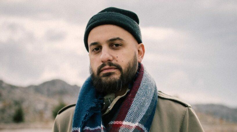 Bachar Mar-Khalifé – En concert au TRR - avril 2022