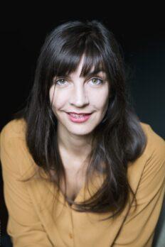 Eugenie Ravon