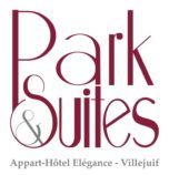 PARK AND SUITE