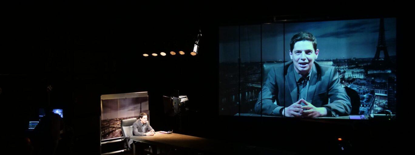 Et c'est un sentiment-HD-Cie Légendes Urbaines - Production déléguée TRR