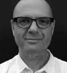 Yaron Lifschitz - artiste - Humans 2.0 - TRR Villejuif